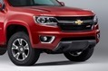 2015-Chevrolet-Colorado_36