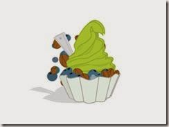 Android_Froyo_logo
