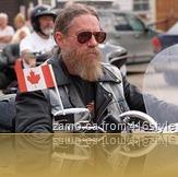 Canada-Day-Biker
