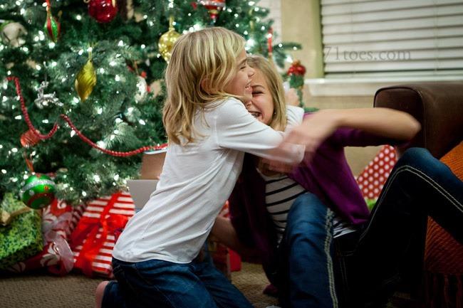 2010-12-24 Christmas 23429