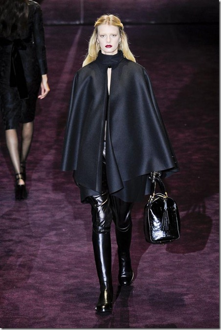 gucci-autumn-fall-winter-2012-mfw11