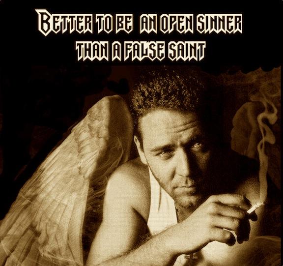 Sinner or Saint (img)