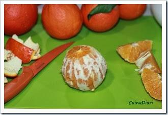 6-7-melmelada taronja-cuinadiari-1-1