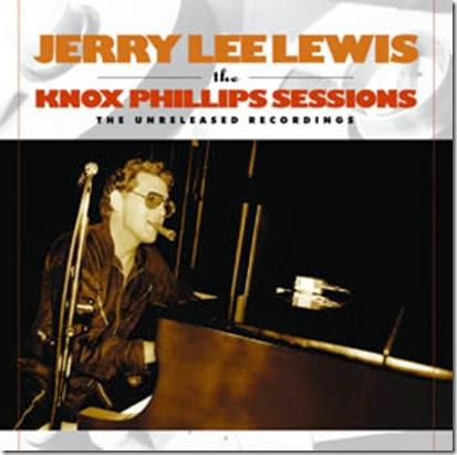 Jerry-Lee-Lewis-The-Unreleased-Recordings