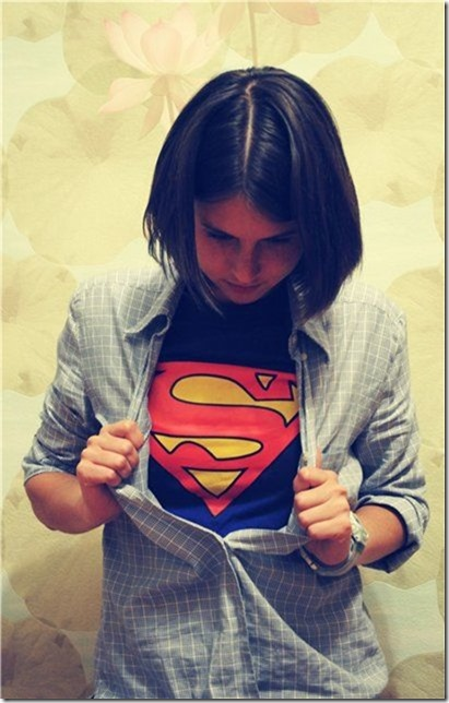 supergirl-costumes-hot-23
