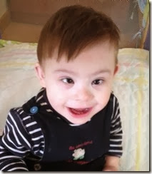 Asher-Photo-2-May-2013-261x30032
