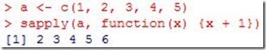 RGui (64-bit)_2013-01-10_13-43-09