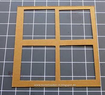 Fensterrahmen6-fertig