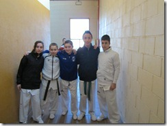 2012_Promesas 004