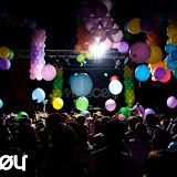 2012-07-21-carnaval-estiu-moscou-288