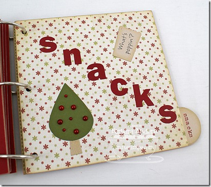 creativechallengesnacks_2012aug14