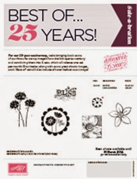 25-year-best-of-flyer_best-of-sale-a-bration_EU_TH