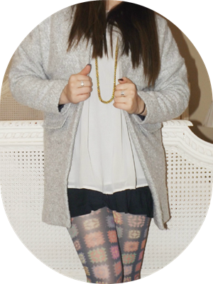 OOTD-LAYER2.1