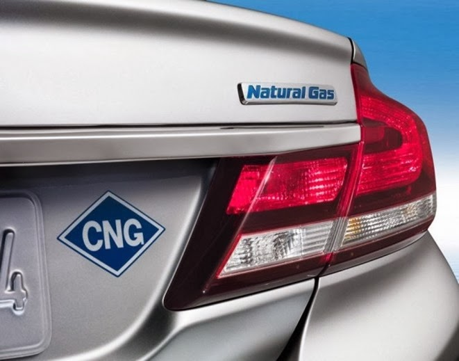 2013-honda-civic-natural-gas-2