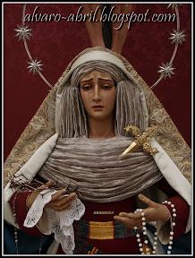 amargura-berja-hebrea-2012-alvaro-abril-(11).jpg