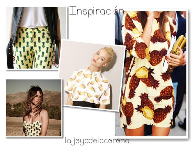 inspiración1
