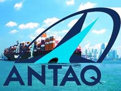 2 - Edital Antaq 400x300