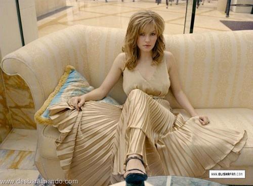 Elisha Cuthbert linda sensual sexy sedutora hot pictures desbaratinando (11)