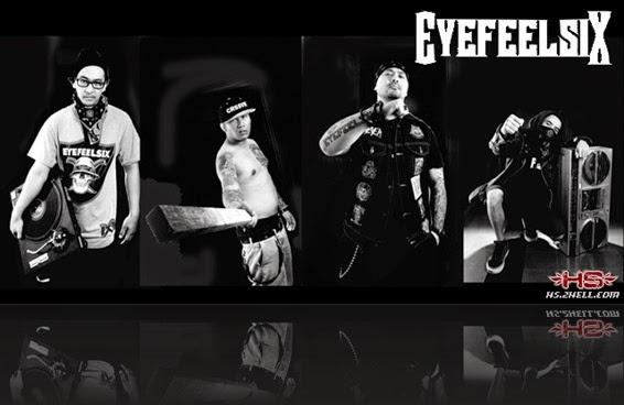 EYEFEELSIX06