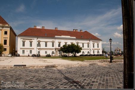 budapest_20120604_presidentpalace