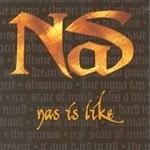 Nas_is_like