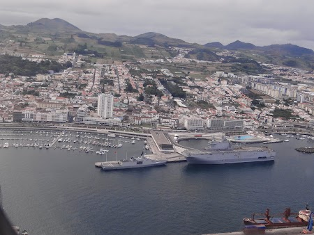 24. Panorama Ponta Delgada.JPG