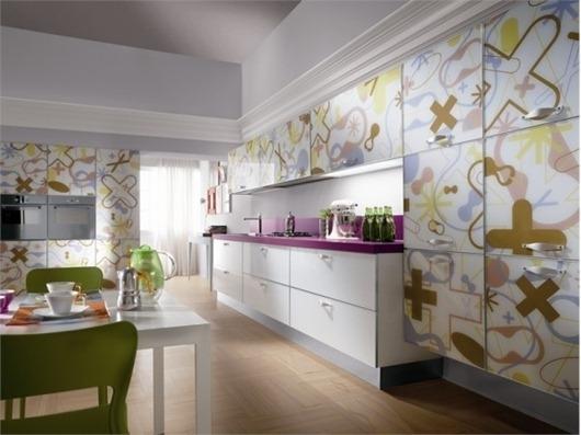 4128802_3063173_artwork_kitchen-e1291637778459