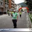 mmb2014-21k-Calle92-3166.jpg