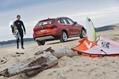 2013-BMW-X1-58