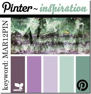 March Pinterinspiration copy