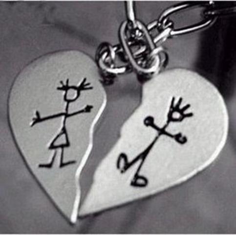 fim do amor