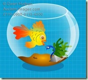 cartoon_goldfish
