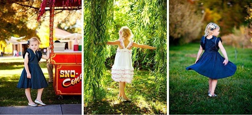 ملابس اطفال الصيف للرائعات ملابس img55949b2a5fd80f2fa