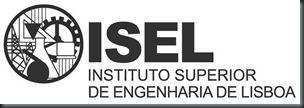 ISEL.1