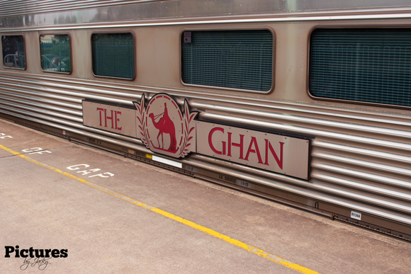 the-ghan-adelaide-to-darwin-pictures-by-jacky