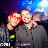 2014-12-24-jumping-party-nadal-moscou-47.jpg