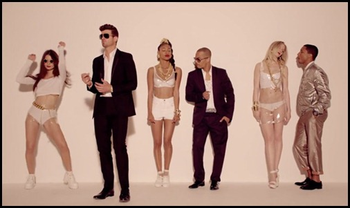 Robin-Thicke-Blurred-Lines-Ft-TI-Pharrell