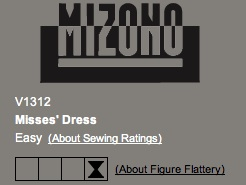 Mizono