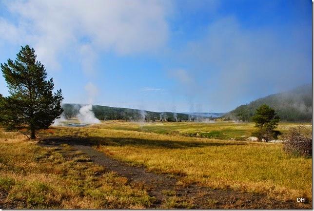 08-08-14 B Yellowstone NP (12)