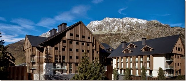 the-chedi-andermatt-hotel-700x300