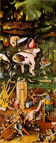 236px-Hieronymus_Bosch_-_The_Garden_of_Earthly_Delights_-_Hell.jpg