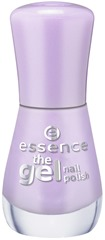 ess_the_gel_nail_polish21