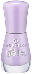 ess_the_gel_nail_polish21