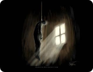 suicidio-e-luz-na-janela-c8039