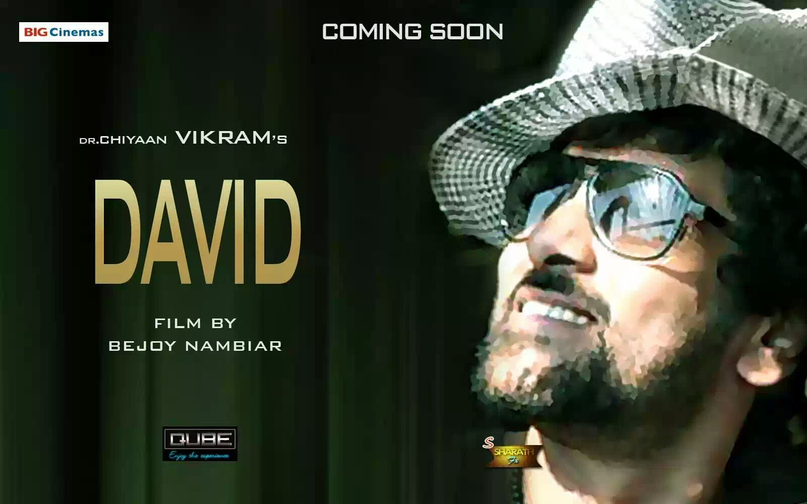 david2013 tamil movie mp3 songs free download new4masti