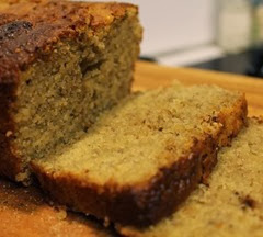 sourdough-banana-bread_422