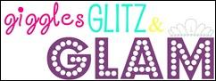 Giggles Glitz & Glam