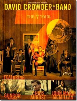 DCB_the7tour_web