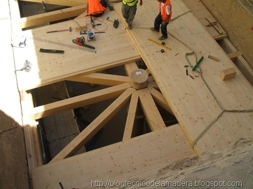 rehabilitacion-estructura-madera (6)