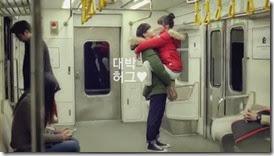 Bike Repair Shop Drops Insanely Cute Hug CF with Nam Ji Hyun and Park Hyung Sik - A Koala's Playground_2.MP4_000043793_thumb[1]